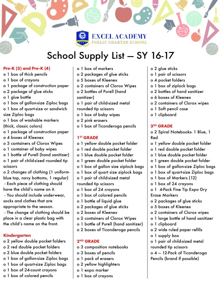 EAPCS_SchoolSupplyList_(SY16-17)Pg1-01