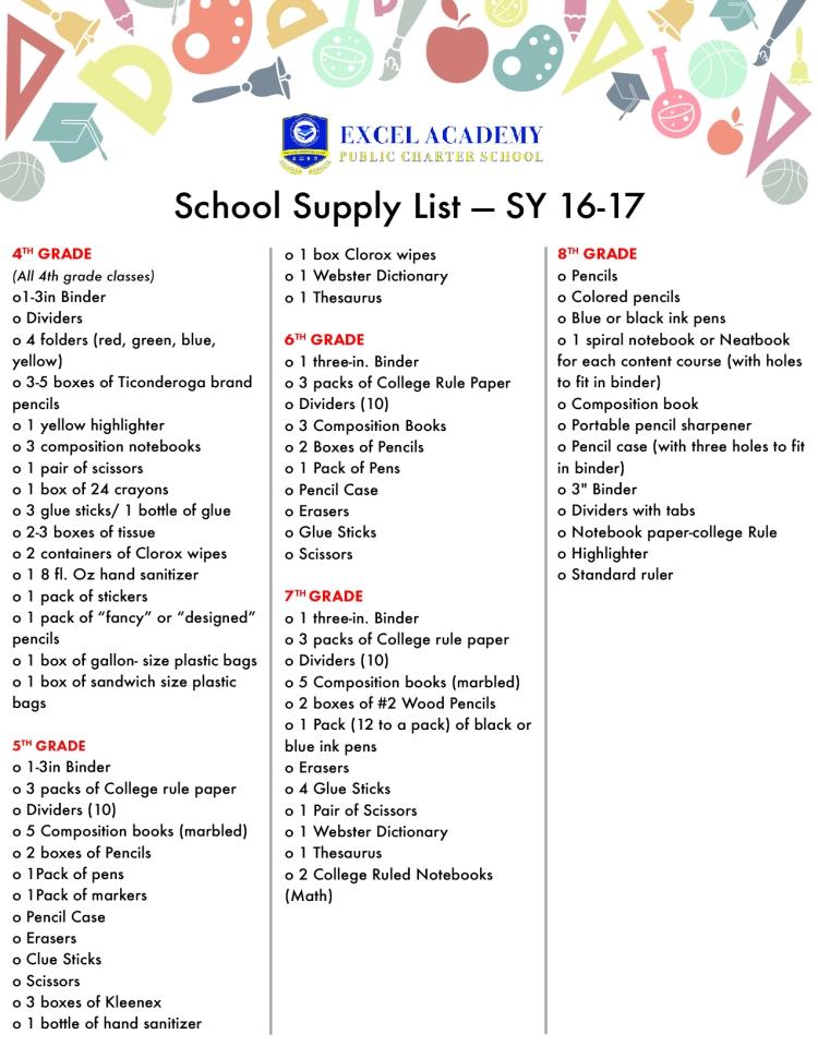 EAPCS_SchoolSupplyList_(SY16-17)Pg2-01