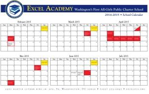 Feb-July