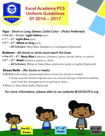 Uniform Guideline (SY 16-17)v4-01