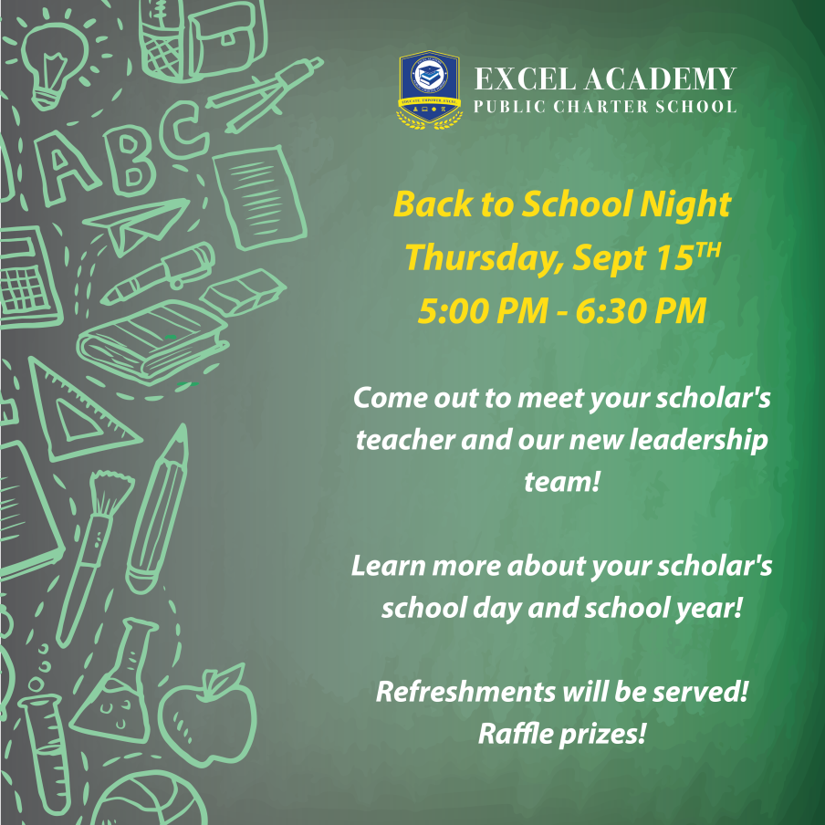 Back to School Night - 9.15.16-01.png