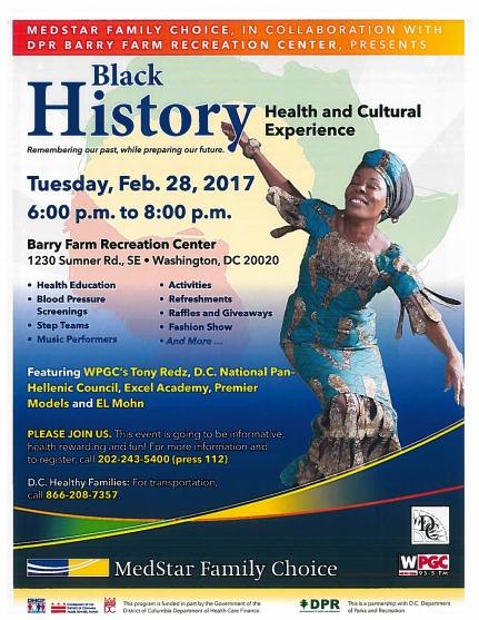 Black History Event.jpg