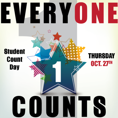 Count Day (Social)-01.png