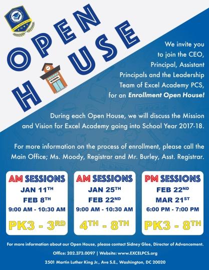 OpenHouse_(Enrollment-SY17-18)-01.jpg
